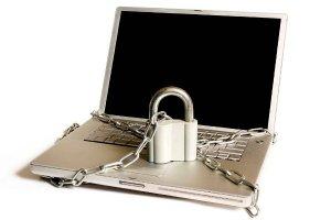 improve-online-security