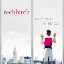 techbitch